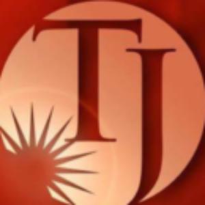 Profile photo of The Tad James Company